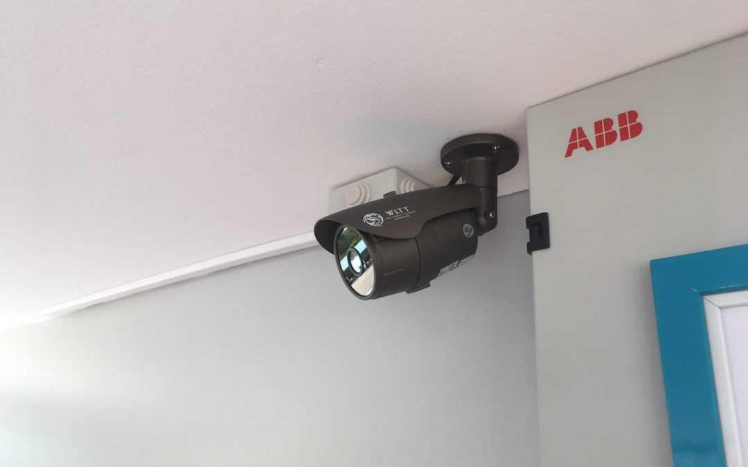 กล้องวงจรปิดระบบคลาวด์ที่สามารถเรียกดูได้จากอินเตอร์เน็ตเหมาะสำหรับใครบ้าง?