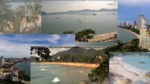 thailand web cameras
