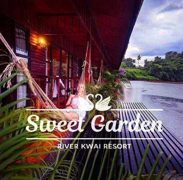 66375586 1080989718767356 1868543230274961408 n - онлайн камера в Канчанабури, река Квай, Таиланд