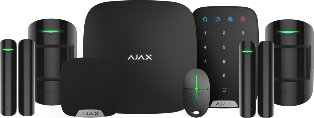 dark combinataion 1 1024x385 - Ajax - Wireless technology on guard of family and business